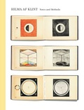 Hilma af Klint. Notes and Methods -