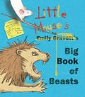 Little Mouse´s Big Book of Beasts