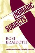 Nomadic subjects