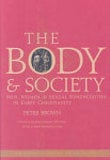The body and the society