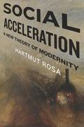 Social Acceleration