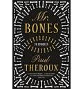 Mr. Bones and other stories