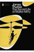 The Secret Life of Walter Mitty - Thurber, James