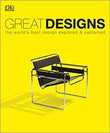 Great designs - AAVV