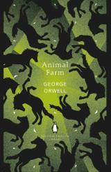 Animal farm - Orwell, George