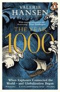 The Year 1000 - Hansen, Valerie