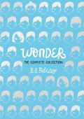 Wonder: The complete