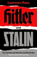 Hitler and Stalin - Rees, Laurence
