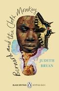 Bernard and the Cloth Monkey - Bryan, Judith