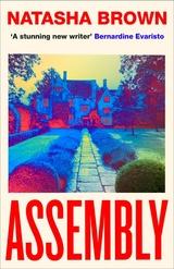 Assembly - Brown, Natasha