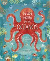 La vida secreta de los océanos - French, Jess