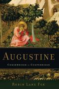 Augustine. Conversions and Confessions