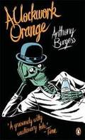 A clockword orange