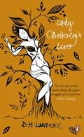 Lady Chatterley´s Lover