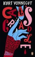 Cat´s Cradle