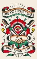 The Rooters´ Club