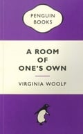 A room of one´s own