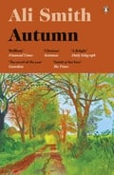 Autumn - Smith, Ali