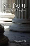 St Paul among the Philosophers