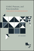 """Godel, Putnam, and Functionalism: A New Reading of """"Representatio"""