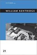 William Kentridge - Krauss, Rosalind