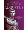 Augustus. From Revolutionary to Emperor
