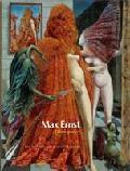 Max Ernst. A retrospective