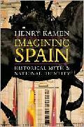 Imagining Spain