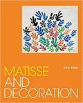 Matisse and Decoration -