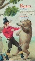 Bears. A brief history