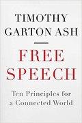 Free Speech : Ten Principles for a Connected World