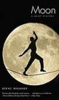 Moon. A Brief History