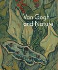 Van Gogh and Nature -
