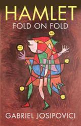 Hamlet. Fold on Fold