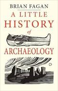 A Little History of Archeology