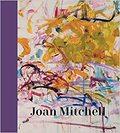 Joan MItchell - Siegel, Roberts