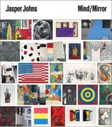 Jasper Johns. Mind/Mirror