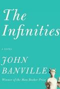 The infinities. A novel
