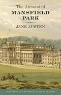 Mansfield Park. The Annotated Edition