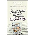 The Pale King (paperback)