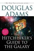 The Hitchhiker´s guide to the galaxy