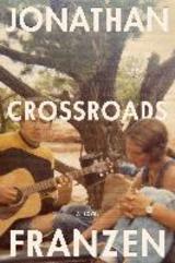 Crossroads. A Key to All Mythologies, Volume 1