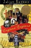 England England