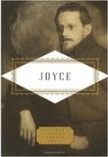 Joyce. Poems and Play
