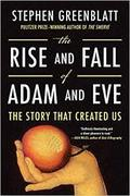The Rise and Fall of Adan and Eve