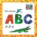 Eric Carle´s ABC
