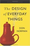 The Design of Everyday Things: Revised and Expanded Edition - AAVV