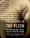 Philosophy in the Flesh. The embodied mind and its challenge to W