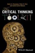 The Critical Thinking
