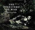 The disasters of war. Francisco Goya